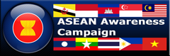 ASEAN button